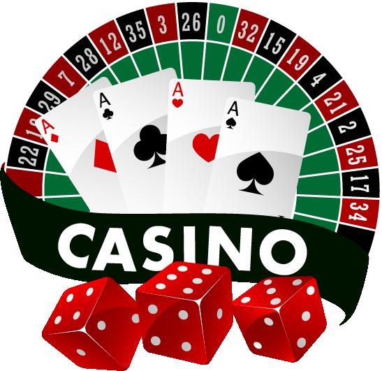 casino เว็บคาสิโนอันดับ1